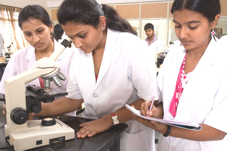 img,list of top private aided engineering colleges karnataka, List of Engineering Colleges in Davangere